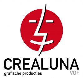 Crealuna-logo.jpg