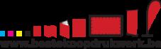 logo_bestekoopdrukwerk.png